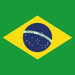 Vistos para brasileiros Uzbequistao