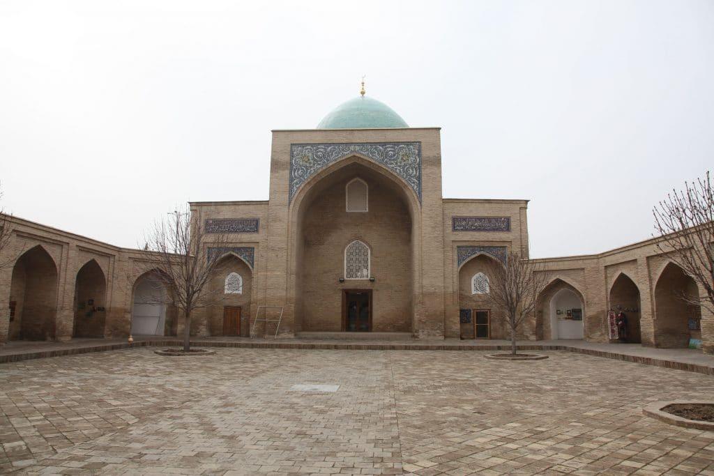 Mesquita Juma