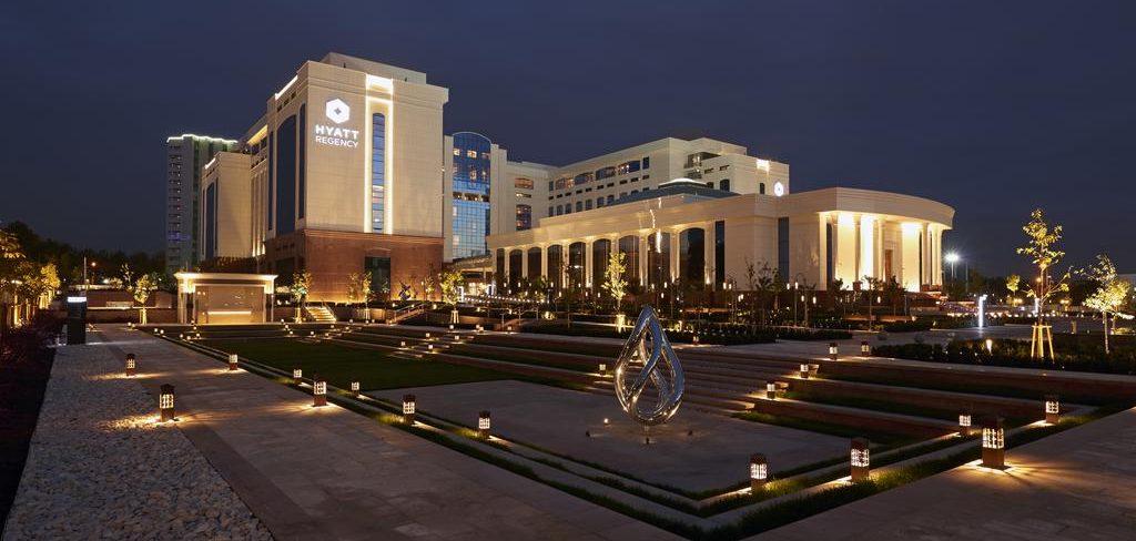 Hyatt-Regency-Tashkent